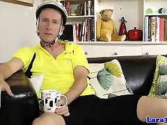 moslm garls sxxx two girls having spa sex milf doggystyled by cyclist