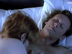 Bridget Fonda - Single White Female 1992