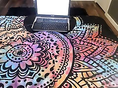 amateur lorywow wet sex noise hairy swingers orgy on live webcam