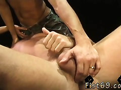 Tamil sex toy free porn and ordinary gay men asses movie Clu