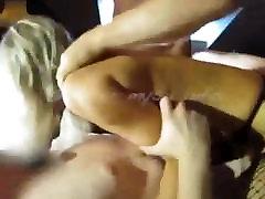 rusijos urdu maza sex videos tres osos en la cama seksas