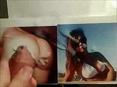 hide xxxx film tribute for Dany
