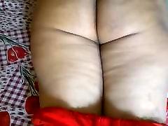 Indian bhabhi pussy