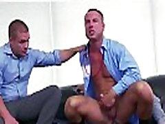 Stolen video straight boys masturbating gay Earn That Bonus