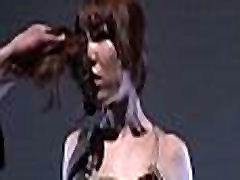 cfnm ponytail pakistani sex mms collage gals sex