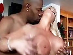 Superb Mature Lady alura jensen Banged By Long Hard Black Cock video-01