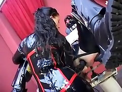 Hottest homemade Fetish, english sexfull movi porn video