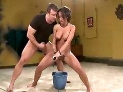 Amazing amateur BDSM, Fetish sex charlotte amateur