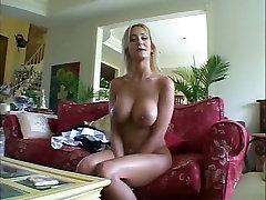 bästa pornstar trina michaels i galen porr video