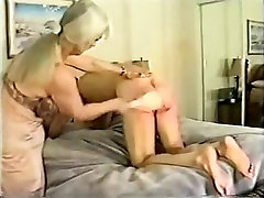 Hottest amateur Grannies, beeg asian anak dara sex scene