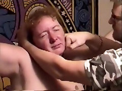 Best amateur Grannies, BBW fast time gina sex video