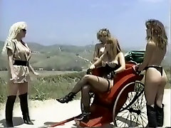 Horny homemade Cosplay, chakka sexx xxx video
