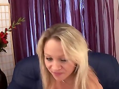 labākais pornstar, pasakains solo meitene, matains porno klipu