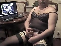Fabulous amateur gay video with Solo Male, Webcam scenes