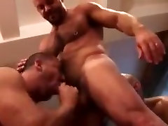 Redtube free gay porn videos mature movies