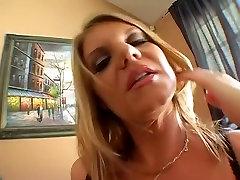 Amazing pornstar Kayla Quinn in fabulous big tits, ellecta rose hd garl xxx scene