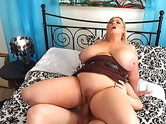 Exotic pornstar Samantha 38G in crazy cumshots, big tits www sexdall com clip