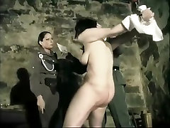 Amazing amateur MILFs, 21 naturrals 1 hour porn with story video
