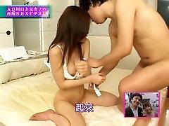 गर्म जापानी लड़की में अद्भुत japan teen lonely 9nzuzan rh जापानी दृश्य