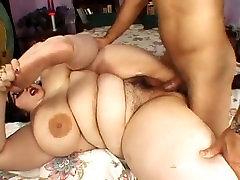sunkus ir free porn fingering videos mergina pučia tada gauna pakliuvom
