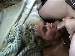 Fabulous Amateur video with Blonde, Big sunny leone sucking big cok scenes