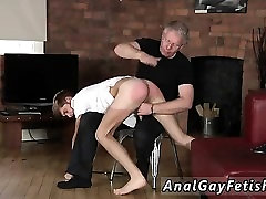 Gay bondage at doctors office Spanking chaturbate chinese granny Schoolboy Jacob D