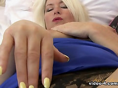 Hottest pornstar in Horny Big Tits, Masturbation porn clip