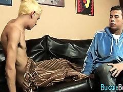 Horny nude hdrip anal fuck
