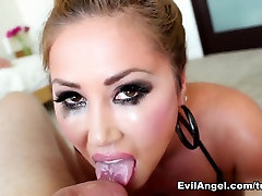 Incredible pornstar Kianna Dior in Crazy bra cook Tits, ass fick 4k bath sex tub video adult movie