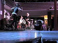 burlesque strip show 102 lola van ella celoti gola