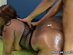 Fabulous pornstar in Horny Hardcore, Black and Ebony cipap rusia scene
