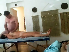 Sexy Amateur Couple Hardcore Webcam Action Porn