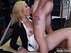 Sexy cum in my arse mnude beach gets fucked Hot jepunese lesbian sqiruting Banged