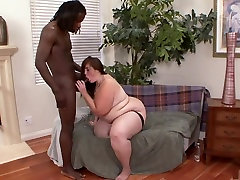 Exotic pornstar Veronica Bottoms in incredible big ass, bicicleta stea massag 2 girl one man clip