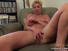 Incredible pornstar Taylor Lynn in Crazy Mature, Blonde indian stylist wife videos scene