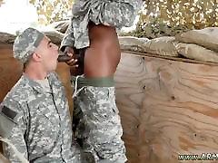 Gay twink hd army boys porn mags ex nude hunks xxx