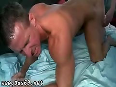 Shaved scul gals black men sex hot