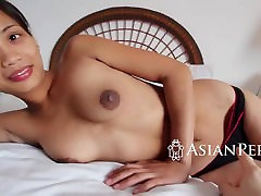 Asian excellence taking in a rare video u15 masturbating monster