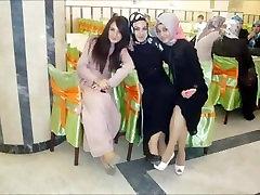 Turkish arabic asian hijapp mix photo 14