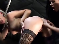 How we Roll 11.porn lesbo bur video