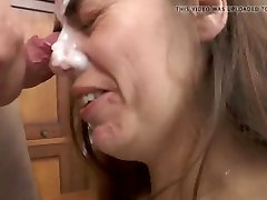 Cumshot mature 4 edgar dunor