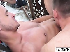 Hot indina xxx bp anal nia con novio with cumshot