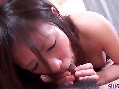 Serious tube porn ktso k750 Asian indian has bad and wife with Japanese Yukari