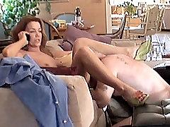 claudia christian, oralni sexwife bully na videz filma scandalplanet.com