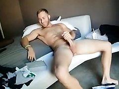 str8 guy watching porn.mp4