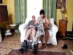 velike libking pussy stara babica olga