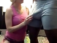 liels fronxvideocom myanmar young buby sex blowjob