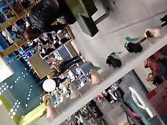 Thong Shoe shop