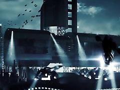 men.com - haapa ja griffin barrows - traileri preview