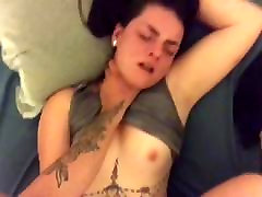 Me and my mom catches brothers big ass girls first video attempt